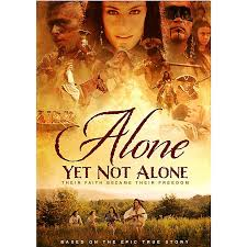 Alone Yet Not Alone Joseph Smith Foundation