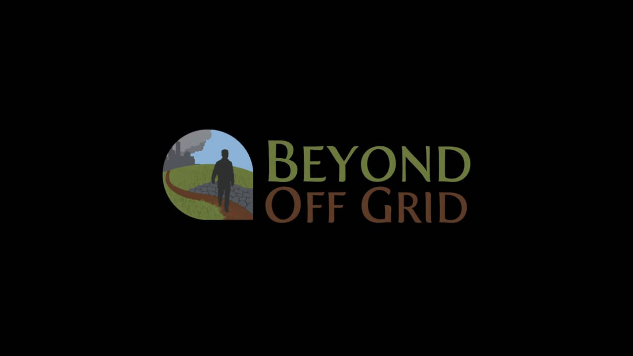 Beyond Off Grid Joseph Smith Foundation