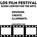 """""""Hidden Bloodlines"""" selected for LDS Film Festival"""