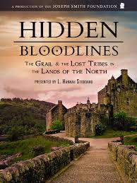 Hidden Bloodlines Joseph Smith Foundation