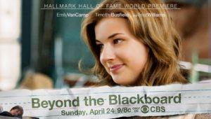Beyond the Black Board Joseph Smith Foundation
