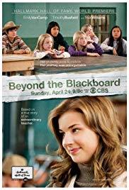 Beyond The Blackboard Joseph Smith Foundation