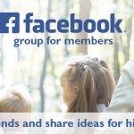 Join Raising the Bar on Facebook!