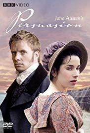 Persuasion Joseph Smith Foundation
