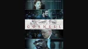 Gosnell Joseph Smith Foundation
