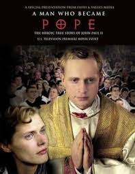 Karol: The Man Who Became Pope 2005 Joseph Smith Foundation