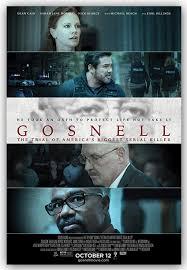 Gosnell Joseph Smith Foundation