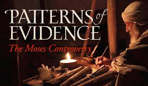 Patterns of Evidence: The Moses Controversy Joseph Smith Foundation