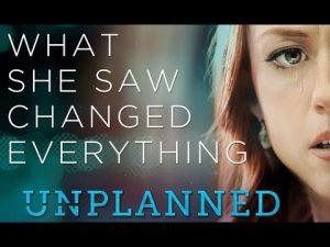 Unplanned Joseph Smith Foundation