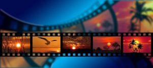 Raising the Bar Movie Night! January 25, 2020