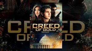 Creed of Gold 2014 Joseph Smith Foundation