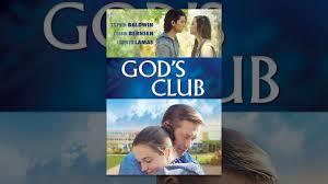 God's Club 2015 Joseph Smith Foundation