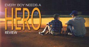 Hero 2014 Joseph Smith Foundation