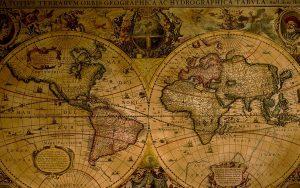 ancient_map_ANCIENT_WORLD_MAP__2560x1600_wallpaperhi.com