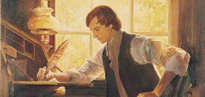 joseph-smith-writing-kilbourn_193866_inl