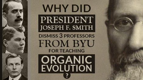 why-did-jfs-byu-professors-01