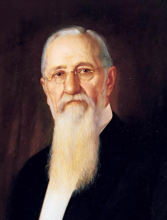 Joseph-F-Smith-mormon