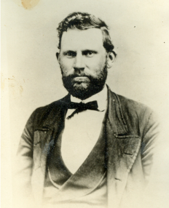 Portrait-of-Jesse-N.-Smith