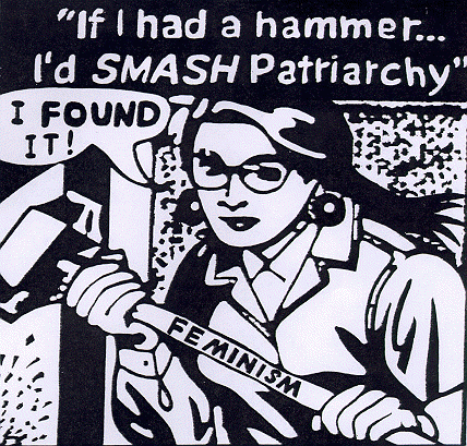 if-i-had-a-hammer-via-inourwords