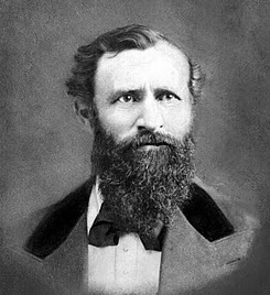 silas_sanford_smith_large
