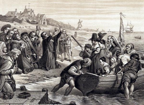 puritans-1.jpg