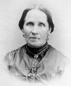 Josephine-Lyons-Fisher-Clark-Layton