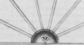 all-eye
