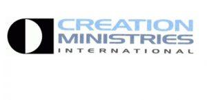 creationism_international