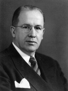 ezra-taft-benson-1949-45392-inspira-wiki