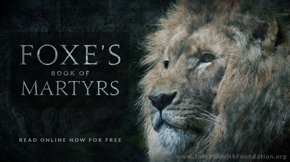 foxes-book-martyrs-470x246-01
