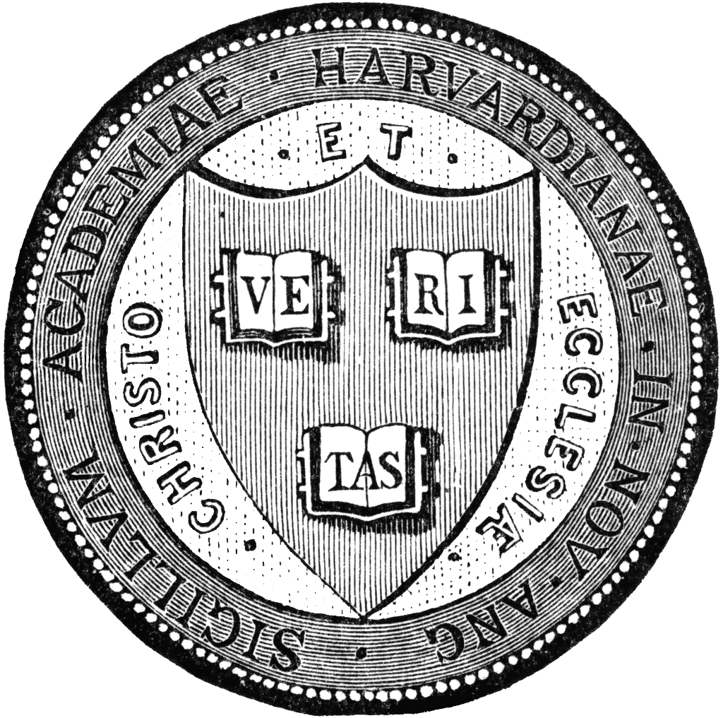 Image result for yale's original seal