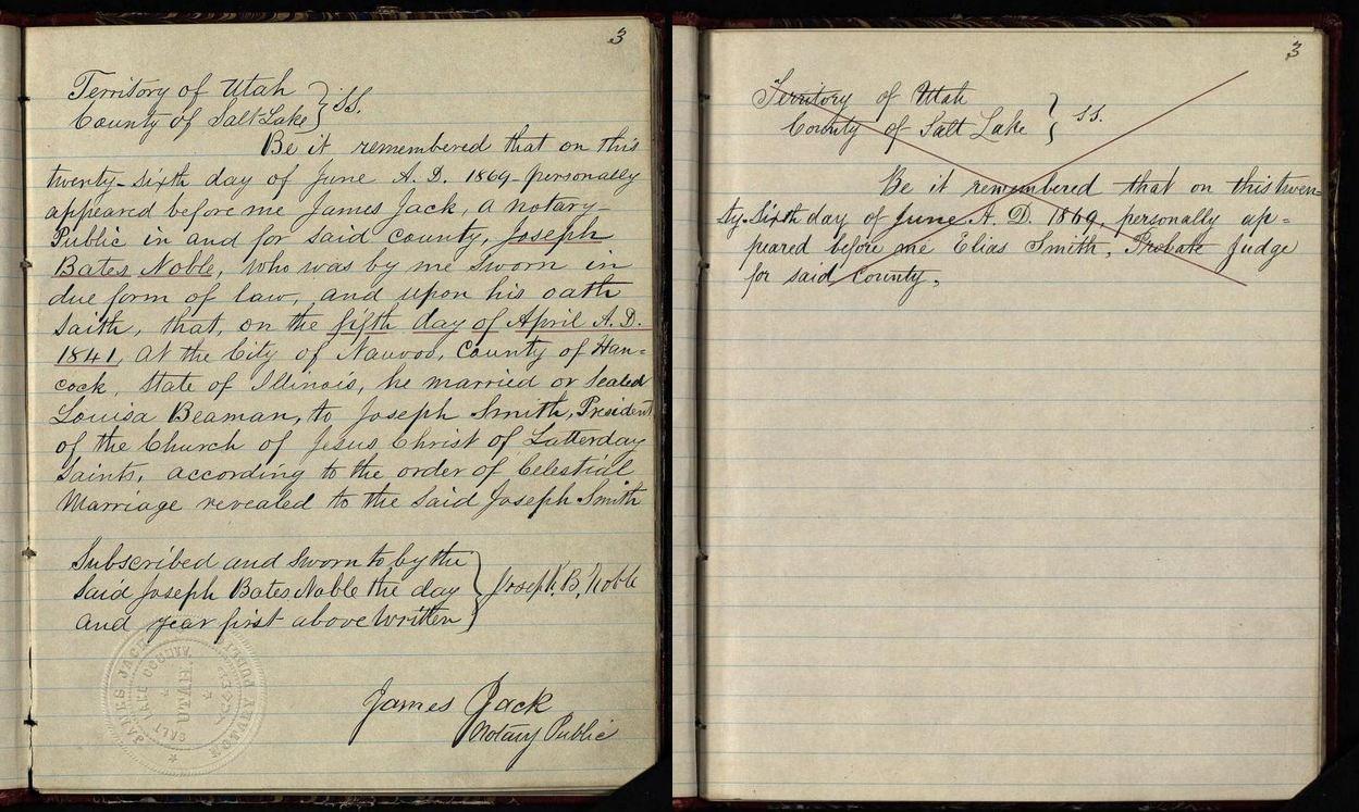 joseph-b-noble-book-1-4-pg-3-affidavit