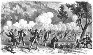mountain medoiws massacre