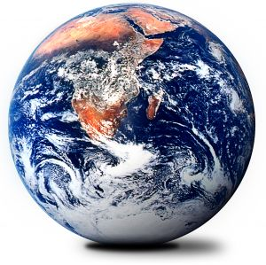 planet-earth-3-967373-m